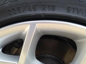 BMWX1アフター2