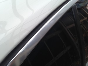 BMW750i アフター3