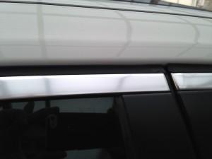BMW750i アフター4